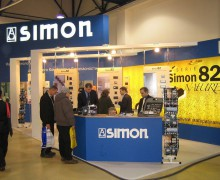 002-2005-Simon-Interlight-01